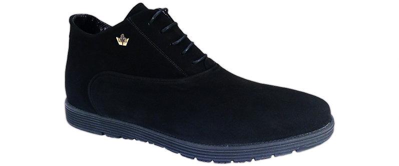 Konig - 4454 - Chaussures Hommes