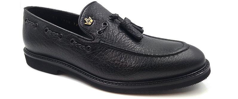 Konig - 5928 - Chaussures Habillées