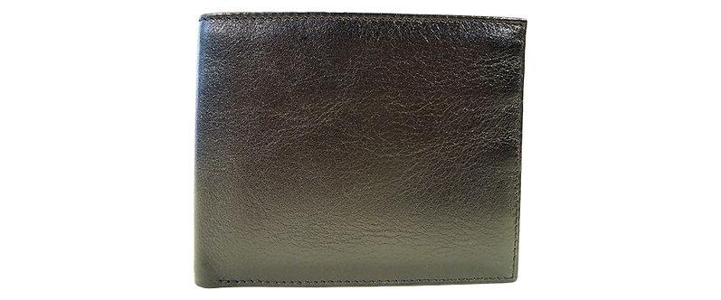Konig - Pocket Wallet