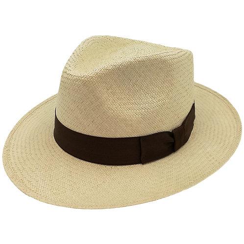Konig - Panama Summer Hat