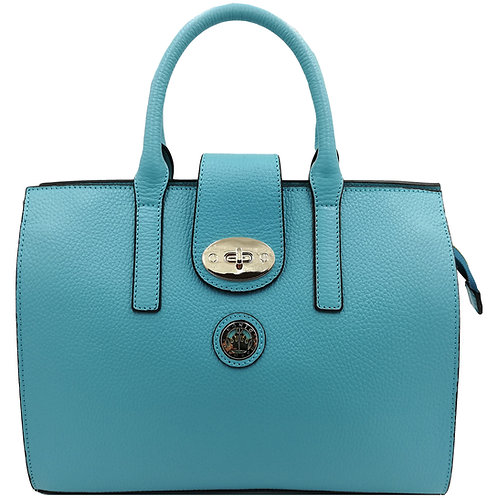 Konig - 79511 Turquoise