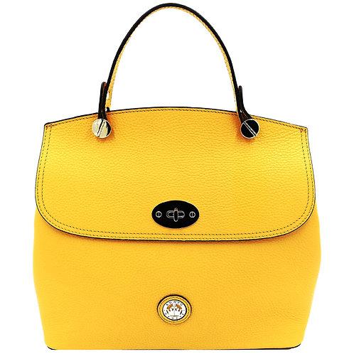 Konig - 79121 Yellow