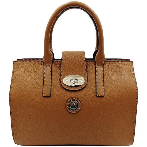 Konig - 79511 Brown