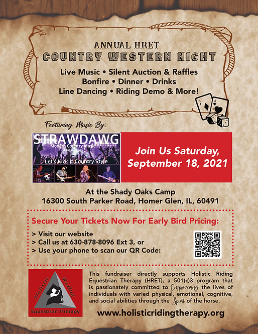8.5 x 11 Country Western Flyer_2021-1.png
