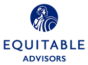 Equitable_logo_advisors_stack_small_soli