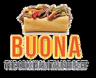 Buona_logo_from_company_website.png