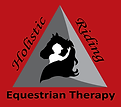 pony, horse therapy, special needs, kids, therapeutic riding, horse, HRET logo