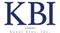 Kozol_Logo_Original-2.png