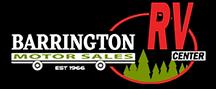 BarringtonMotorSales-Logo.png