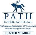 Path Logo Member Center.jpg