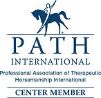 Path Logo Member Center.jpg