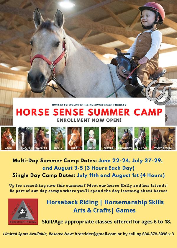 HRET Horse Camp Flyer_2021.png