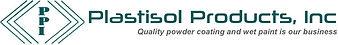 plastisol products logo.jpg