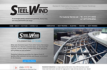 Steelwind HP shot.png