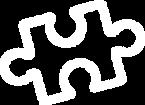 puzzle_FFFFFF.png