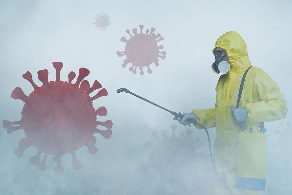 coronavirus-disinfection-royalty-free-im