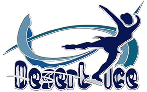 DesertIce_logo_2016.png
