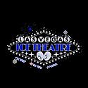 Las Vegas Ice Theatre