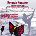 Keturah Panzirer (October/November 2019)