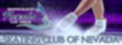 purple_banner.jpg