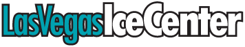 Las Vegas Ice Center Logo
