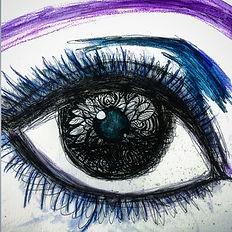 KristinaDesignzArt-eye.jpg