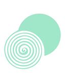 Color-LogoFB.png