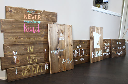 Bubbly Vibes, Pallet Party, Paint and Pallet, Paint, Wood Signage, Girls Night, Party, Creative, Craft, Friends, Family, Co-workers, Night Out, Wedding Sign, Gift, Christmas, Holiday,