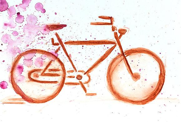 Ride into your Dreams