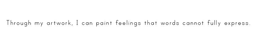 feelings-05-05.png