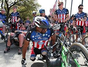 Honor Ride,Bike Ride,5k & 10k Run