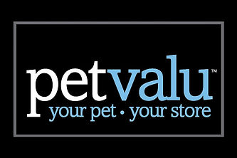 PetValu_Profile.jpg