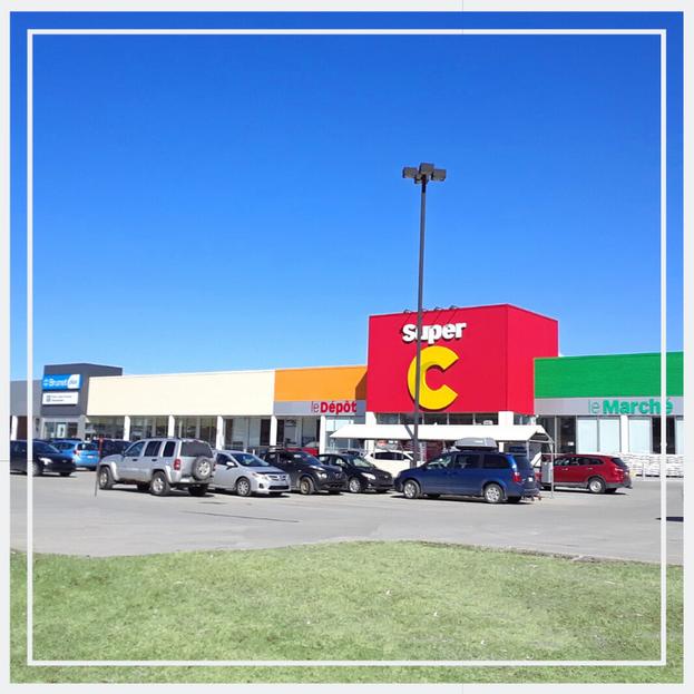 Rouyn-Noranda, Quebec.png