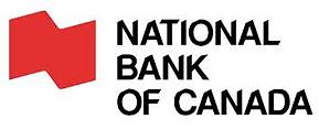 national bank.png