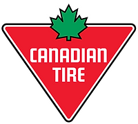 Copy of 1200px-Canadian_Tire_Logo.svg.pn