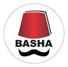 basha.jpg