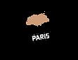 LES_AFFRANCHIS_BIO_LABEL_CONCOURS_PARIS
