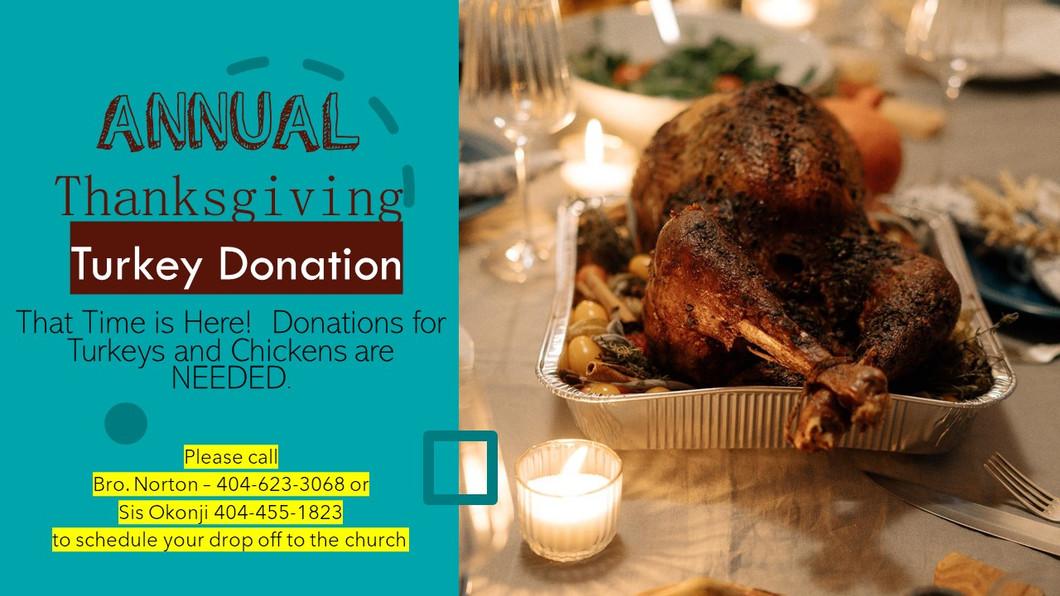 Annual Thanksgiving.jpg