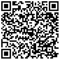 qr_code 6-27-2021.png