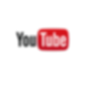 youtube png icon.png