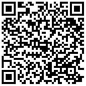 qr_code 6-13-2021.png