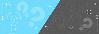 Big Questions Church Website Banner.png