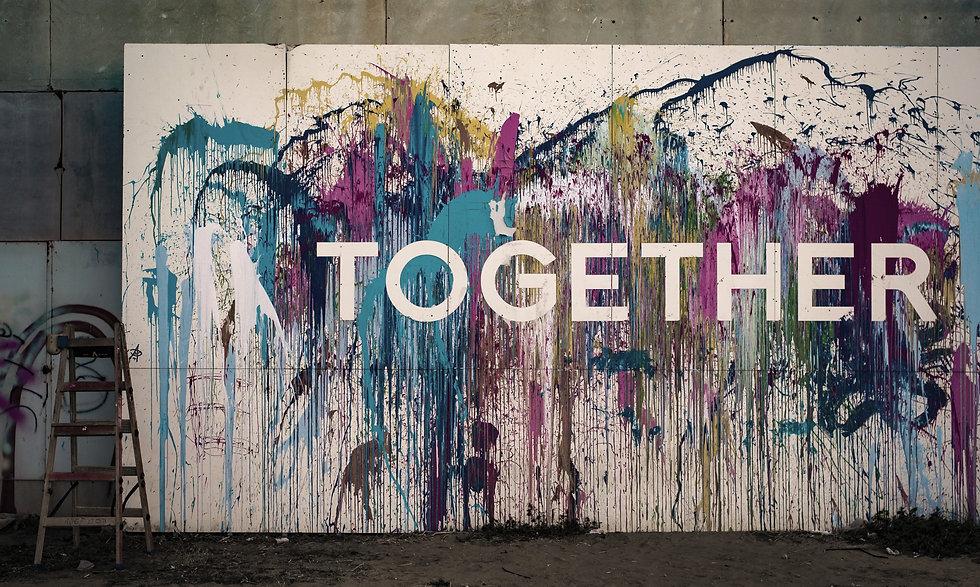 together_edited_edited.jpg