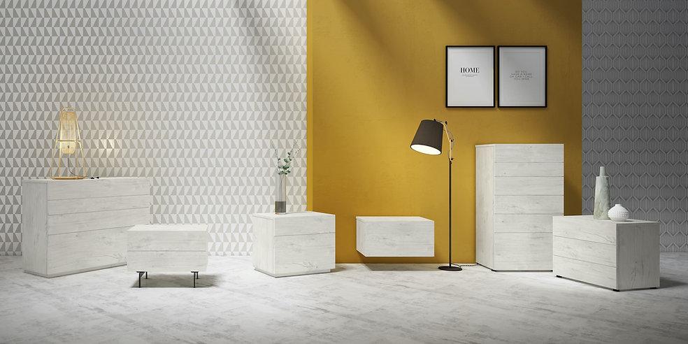 muebles-torga-dormitorios-mesitas-1.jpg