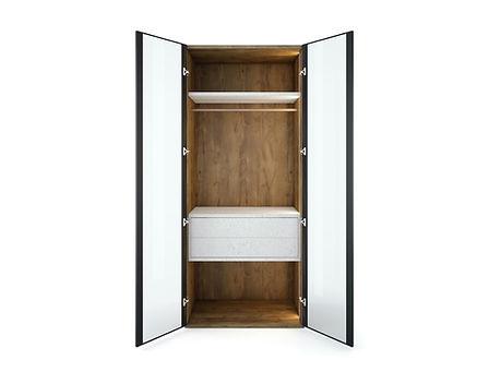 muebles-torga-dormitorios-armarios-14.jp