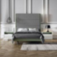 muebles-torga-dormitorios-camas-margot-5