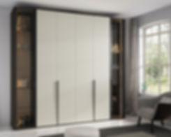 muebles-torga-dormitorios-armarios-1.jpg