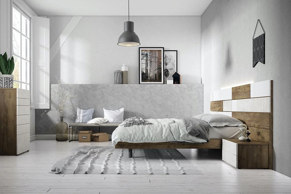 muebles-torga-dormitorios-camas-padova-2