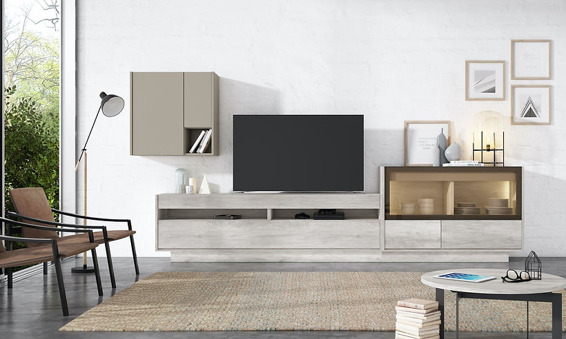 muebles-torga-salon-composicion-15.jpg