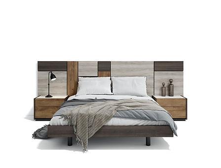 muebles-torga-dormitorios-camas-verona-1
